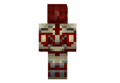 Iron-man-gr-skin-1.png