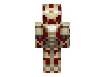 Iron-man-gr-skin.png