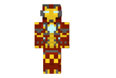 Iron-man-heart-breaker-mark-skin.png