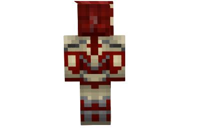 Iron-man-mk-42-skin-1.png