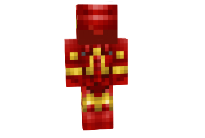 Iron-man-the-best-skin-1.png