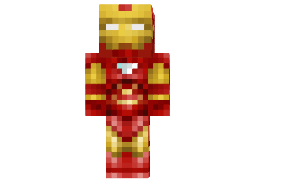 Iron-man-the-best-skin.png