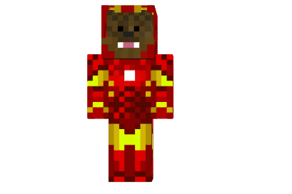 Iron-mma-bacca-skin.png