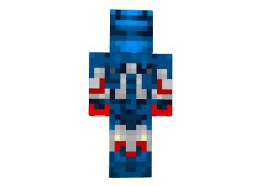 Iron-patriot-skin-1.png