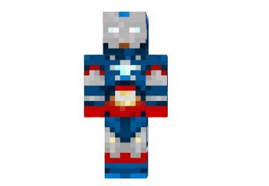 Iron-patriot-skin.png