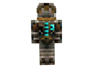 Isaac-clark-snow-suit-skin-1.png