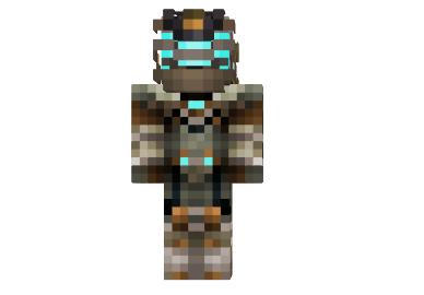 Isaac-clark-snow-suit-skin.png