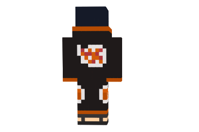 Itachi-skin-1.png