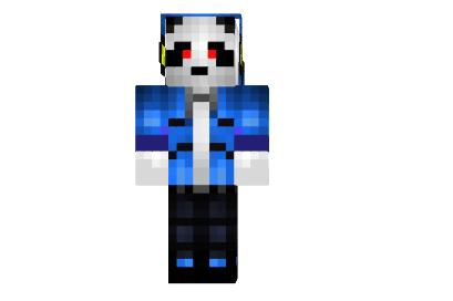 Italy-panda-skin.png