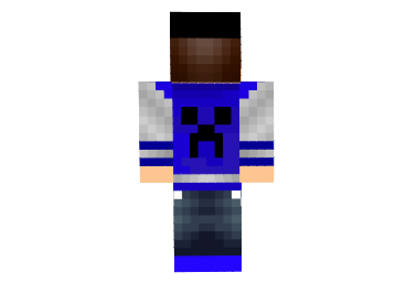 Itay-skin-1.png