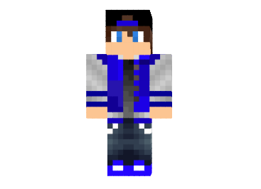 Itay-skin.png