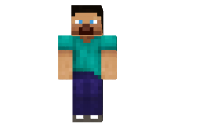 Its-jerry-skin.png