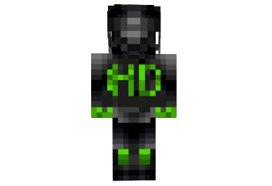 Ivenom-hd-skin-1.png