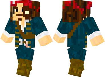 Jack-Sparrow-Skin.png