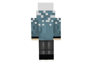 Jack-frost-skin-1.png