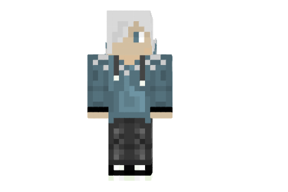 Jack-frost-skin.png