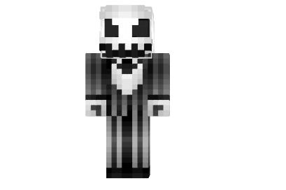Jack-skeleton-skin.png