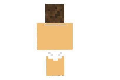 Jack-underwear-skin-1.png