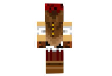 Jacklyn-sparrow-skin-1.png