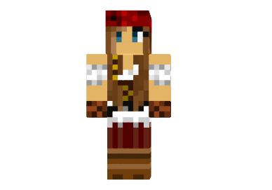 Jacklyn-sparrow-skin.png