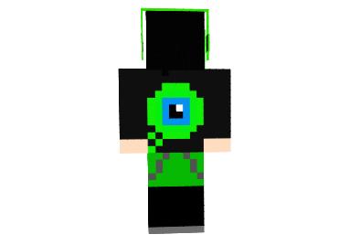 Jacksepticeye-girl-skin-1.png