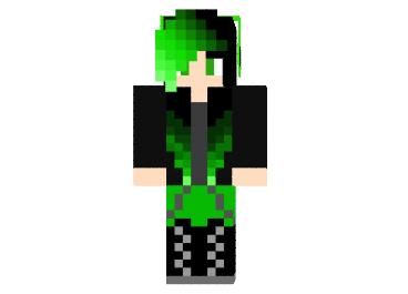 Jacksepticeye-girl-skin.png