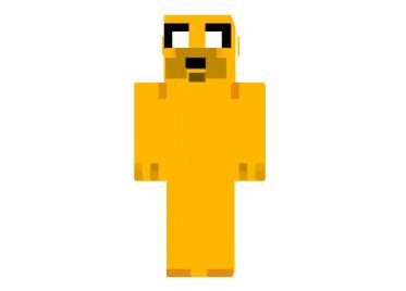 Jake-the-dog-skin.png