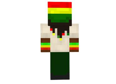 Jamaica-skin-1.png