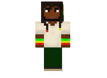 Jamaica-skin.png