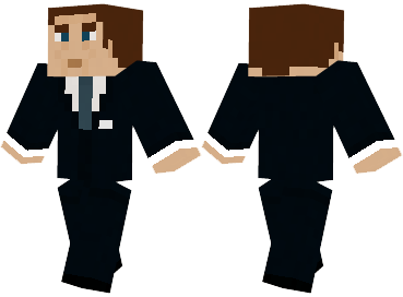James-Bond-Skin.png