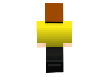 James-kirk-skin-1.png