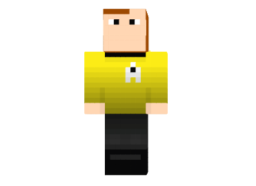 James-kirk-skin.png