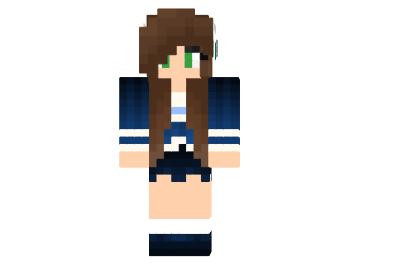 Japanese-highschool-girl-skin.png