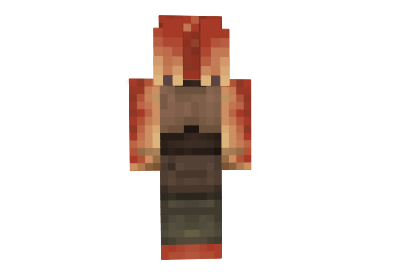 Jar-jar-bings-skin-1.png