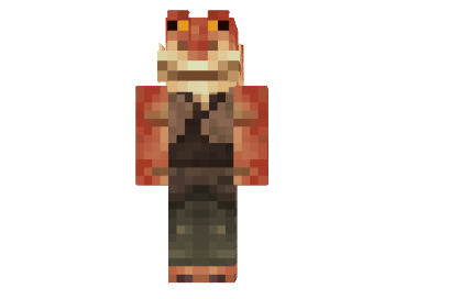 Jar-jar-bings-skin.png
