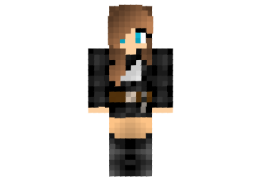 Jedi-girl-skin.png