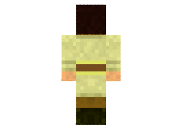 Jedi-lightsaber-dude-thing-skin-1.png