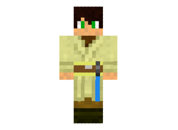 Jedi-lightsaber-dude-thing-skin.png