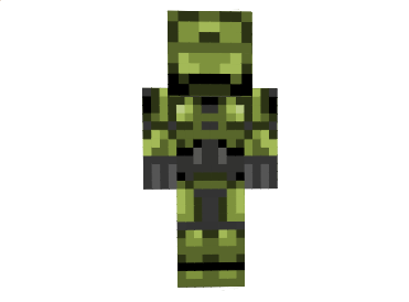 Jefe-maestro-skin-1.png