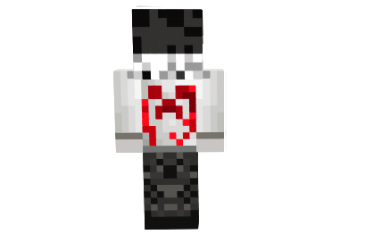 Jeff-the-killer-skin-1.png