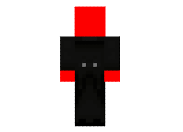 Jello-butler-skin-1.png