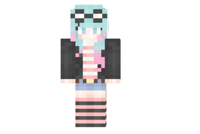 Jennifer-jellybean-the-scientist-redo-skin.png