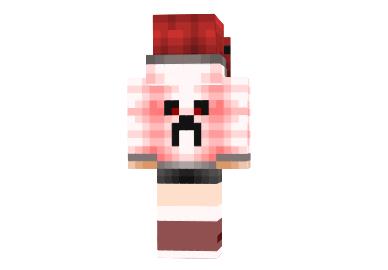 Jennifer-sparkz-skin-1.png