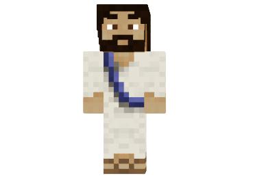 Jesus-skin.png
