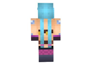 Jinx-skin-1.png