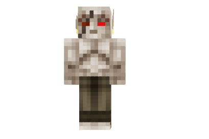 Jiub-from-morrowind-skin.png