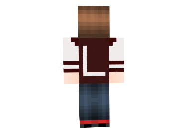Jock-skin-1.png