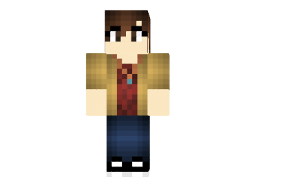 Jodie-beyond-two-souls-skin.png