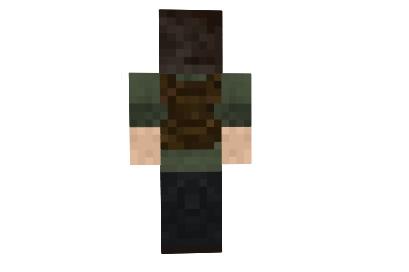 Joel-skin-1.png