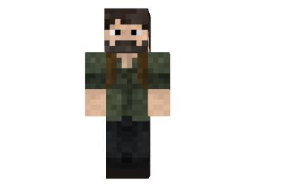 Joel-skin.png